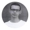 Explore Miquel Puig's Profile