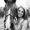 Explore Michaela Rogers's Profile