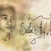 Sultan Arif