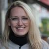 Explore Elyssa Norris's Profile