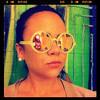Explore Chia Schmitz's Profile