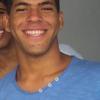Back to João Oliveira's Profile