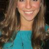 Jessica Birs