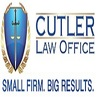 Cutler Law Office