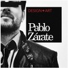 Back to Pablo Zarate's Profile