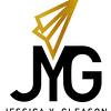 jessica gleason