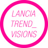 Back to Lancia TrendVisions's Profile