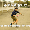 Explore Spencer Perry's Profile