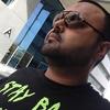 Arif Akhter