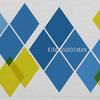 Explore Kim Vardeman's Profile