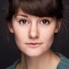 Explore Josie Underwood's Profile