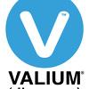 Valium Online Without Prescription