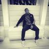 Explore Kayode Lowo's Profile