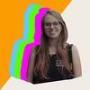 Explore Renata Chies's Profile