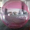 waterballses waterballses