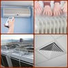 Heating And Air Conditioning System