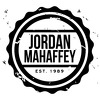 Back to Jordan Mahaffey's Profile