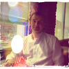 Back to Denis Yakimenko's Profile