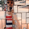 Explore Tyler LaCross's Profile