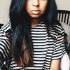 Explore Cheyenne Jacobs's Profile
