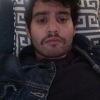 Back to Raúl Garcia's Profile