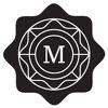Back to Manifest Digital's Profile