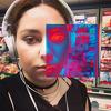 Explore Rita Yasmin Saul's Profile
