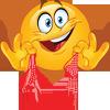 Explore Adult Emojis's Profile