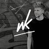 Explore Will Kirk's Profile