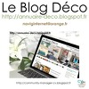 Back to BLOG DECO's Profile