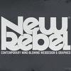 New Rebel Webdesign Nederland