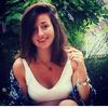 Explore Audrey Jaunet's Profile