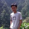 Back to asefur mukti's Profile