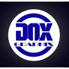 DOX Daddy