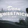Dean Sweetnich