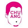 Back to Chuang Tan's Profile