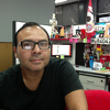 Explore Boris Hernández's Profile