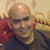 Yasser El Sebaiey