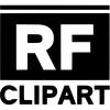 Explore RF Clipart's Profile