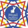 Mijail Moreno