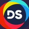 Explore Design Studio's Profile