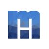 Explore Matt Hodin's Profile