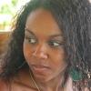 Back to BLASSE Cassandra's Profile