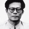 Jeff Guo