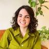 Explore Kelli Kalscheur's Profile
