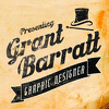 Back to Grant Barratt's Profile