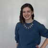 Explore Kendra Gulino's Profile