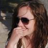 Explore Kristin Ivey's Profile