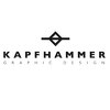 Back to Carl Kapfhammer's Profile