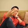 Andrew Cho